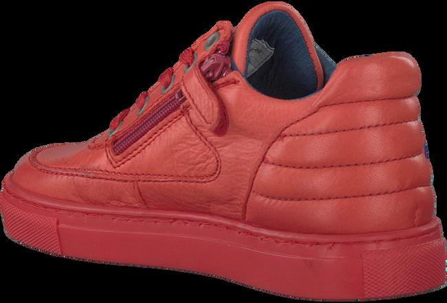 Rode VINGINO Sneakers ELIA  - large