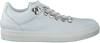 Witte HIP Sneakers H1916  - small
