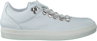 Witte HIP Sneakers H1916  - medium