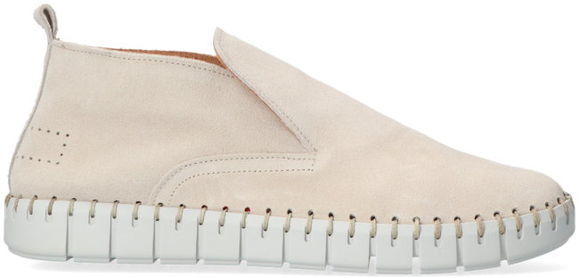 Witte SHABBIES Loafers 120020024  - large