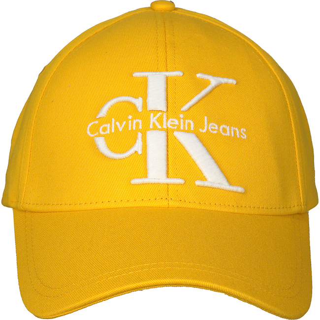 CALVIN KLEIN Pet J RE-ISSUE BASEBALL - large