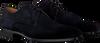 Blauwe MAGNANNI Nette schoenen 22643  - small
