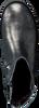 Zilveren SHOESME Enkellaarsjes S18W079 - small
