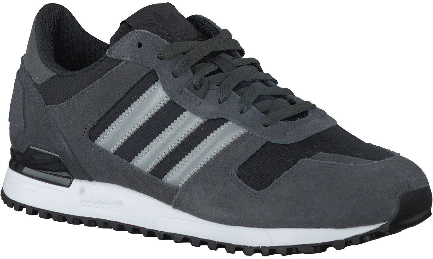 17969df2f2f Grijze ADIDAS Sneakers ZX 700 HEREN. ADIDAS. -20%. Previous