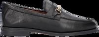 Zwarte NOTRE-V Loafers 796030  - medium