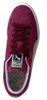 Rode PUMA Sneakers 352634 HEREN  - small