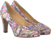 Witte GABOR Pumps 270 - small