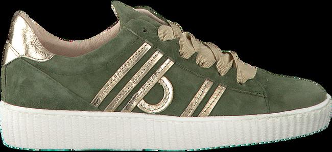 Groene MJUS Sneakers 685127  - large