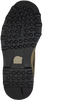 Bruine SOREL Enkelboots CARIBOU WL  - small
