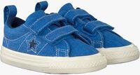 Blauwe CONVERSE Sneakers ONE STAR 2V OX  - medium
