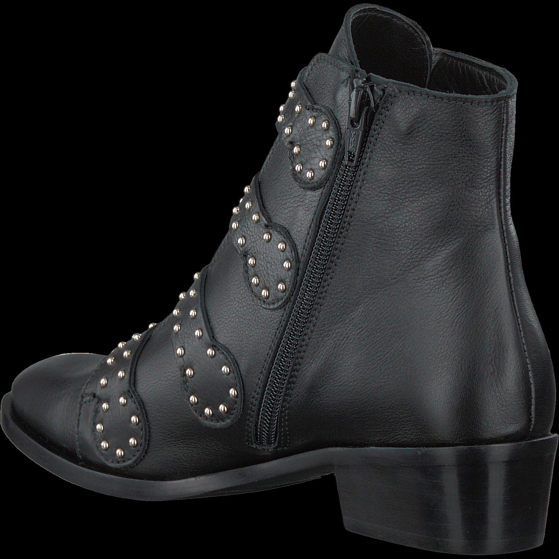 Chaussures Noir Toral BvZOE