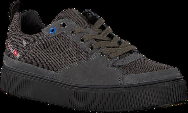 Grijze DIESEL Sneakers S-DANNY LC II  - large