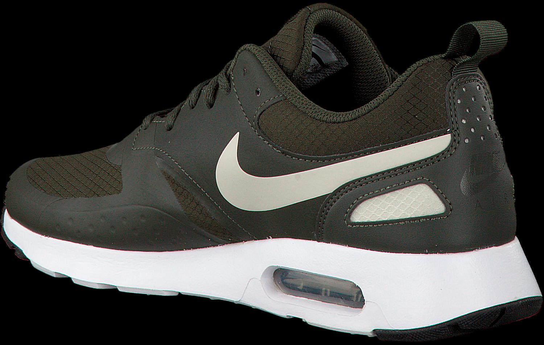 on sale 396be e33e4 Groene NIKE Sneakers AIR MAX VISION SE MEN. NIKE. -20%. Previous