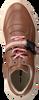 Cognac 181 Sneakers FLORIN  - small