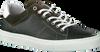 Groene AUSTRALIAN Sneakers ROWLING - small
