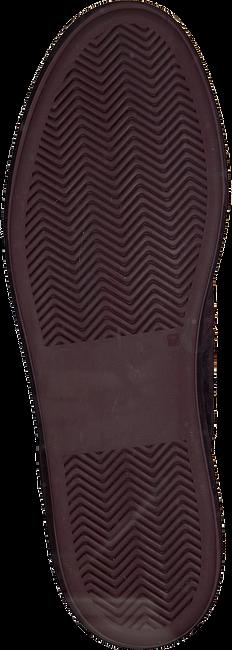 Rode COPENHAGEN FOOTWEAR Sneakers CPH36M  - large