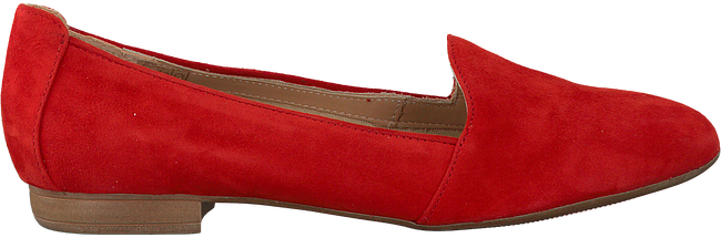 Rode OMODA Loafers 052.299 - large