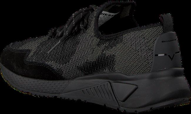 Zwarte DIESEL Sneakers S-KBY HEREN  - large