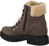 Taupe SCAPA Veterboots 21/5712 - small
