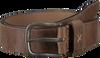 Bruine LEGEND Riem 40429 - small
