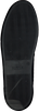 Zwarte NUBIKK Sneakers JAGGER JOE CLASSICS  - small