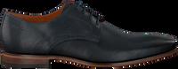 Blauwe VAN LIER Nette schoenen 1918902  - medium