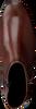 Cognac GABOR Enkellaarsjes 821 - small