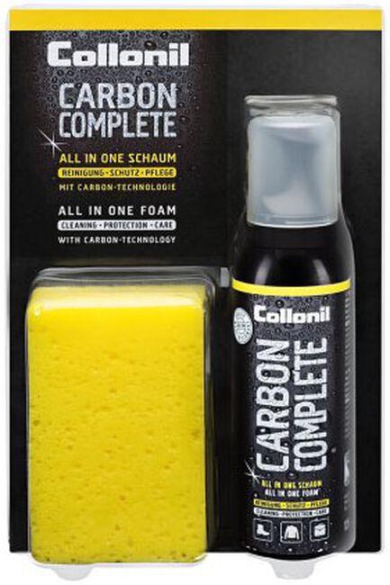 COLLONIL Onderhoudsmiddel CARBON COMPLETE - large