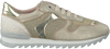 Gouden UNISA Sneakers DAYTONA  - small