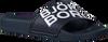 Blauwe BJORN BORG Slippers CRUZ  - small