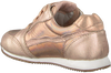 Roségouden OMODA Sneakers OM119340  - small