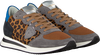 Multi PHILIPPE MODEL Sneakers TZLD  - small