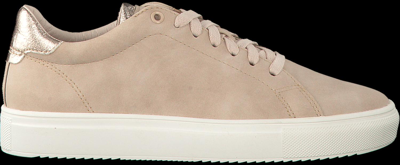 Chaussures De Sport Beige 028ek1w007 Esprit lpNbYyMBL