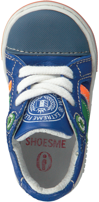 SHOESME SNEAKERS EF7S015 - large