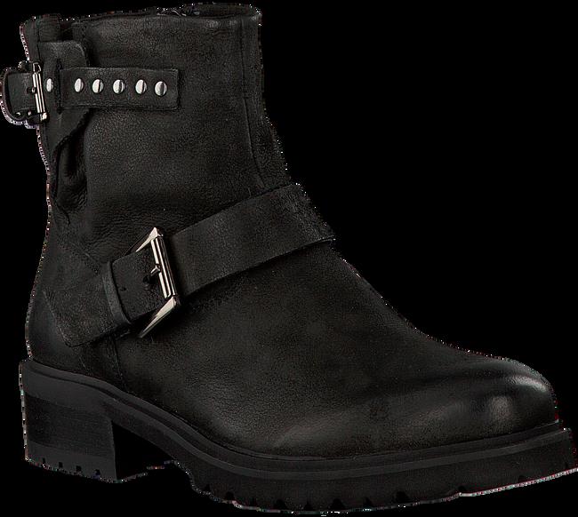 Zwarte OMODA Biker boots LAPA  - large