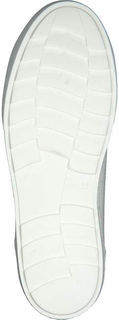 Witte AMA BRAND DELUXE Sneakers 830  - large