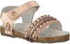 Roze REPLAY Sandalen SAN FRANCISCO  - small