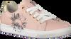 Roze BRAQEEZ Sneakers LARA LOUWIES  - small