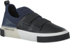 KENDALL & KYLIE SNEAKERS GAIL - small