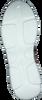 Grijze KENNEL & SCHMENGER Sneakers 26500  - small