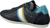 Blauwe CYCLEUR DE LUXE Sneakers CRUSH CITY  - small