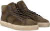 GREVE LAGE SNEAKER CLUB ZONE - small