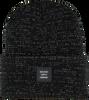Zwarte HERSCHEL Muts ABBOTT REFLECTIVE - small