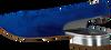 Blauwe MARIPE Sandalen 26476 - small