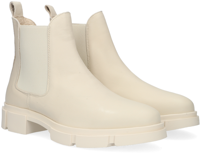 Witte TANGO Chelsea boots ROMY 18  - large