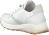Witte VIA VAI Sneakers SWAMI  - small