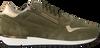 Groene RED RAG Sneakers 76560  - small