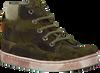Groene BO-BELL Sneakers BRYAN  - small