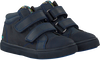 Blauwe BUNNIES JR Sneakers LEX DOUW - small