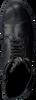 Zwarte OMODA Enkellaarsjes 3259K106 - small